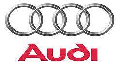 instalatie gpl Audi