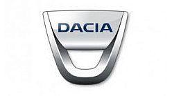 instalatie gpl Dacia