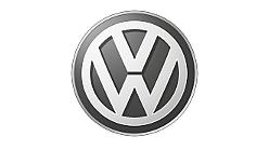 instalatie gpl Volkswagen