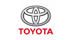 Instalatie gpl Toyota