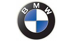 Instalatii gpl BMW