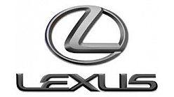 Instalatie gpl Lexus