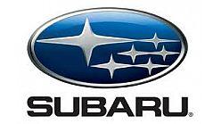 Instalatie gpl Subaru